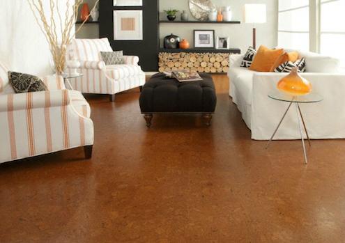 Top Eco Friendly Alternatives To Vinyl Flooring Refreshed Designs