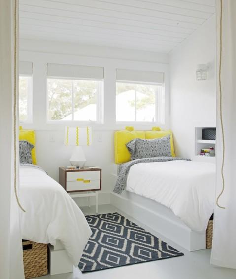 SW Extra White - Rethink Design Studio