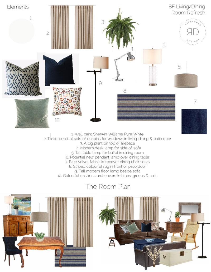 BF-dining-living-room-design-board.jpg