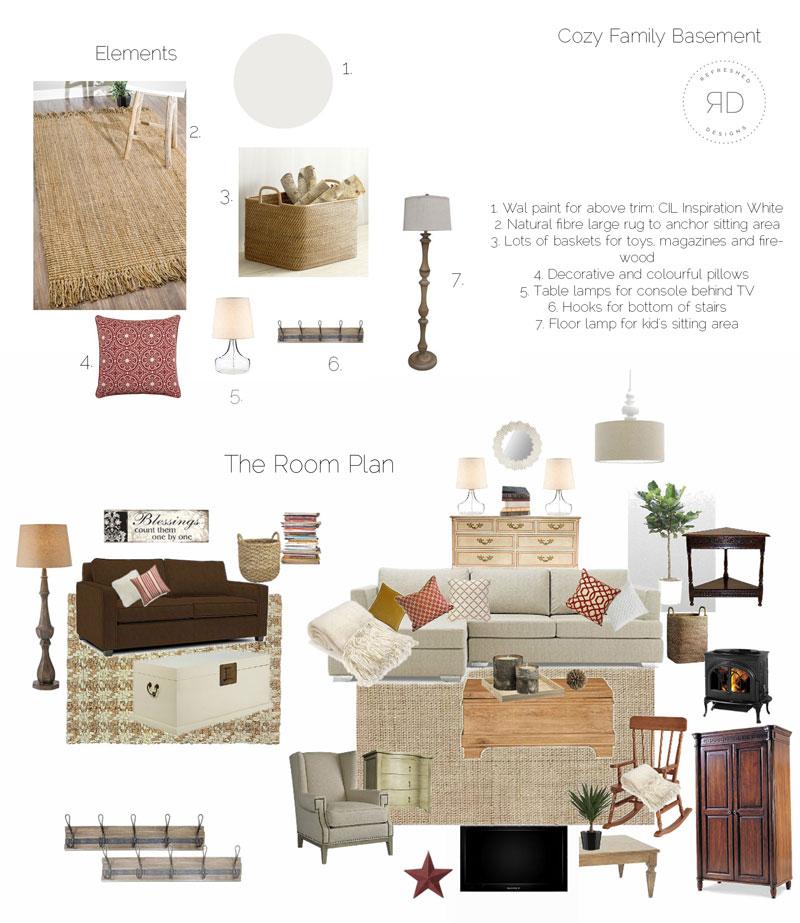 cozy-family-basement-design-board.jpg