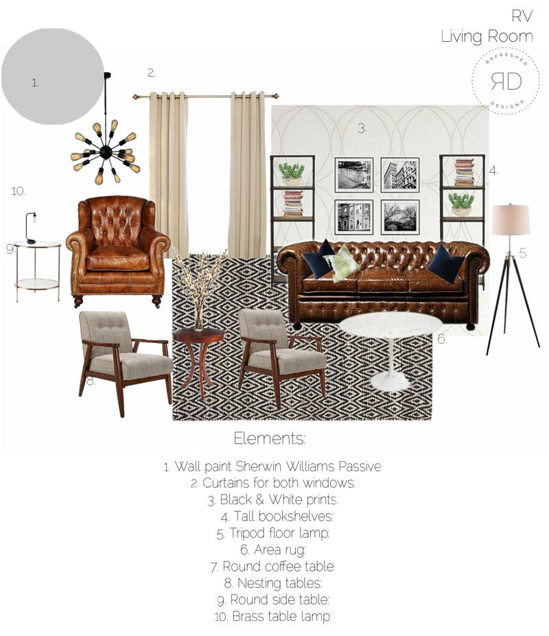 RV-Office-Living-Room-final-revised-design-board.jpg
