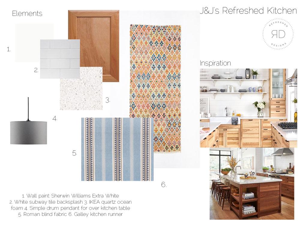 强生's-Refreshed-Kitchen-option1.jpg