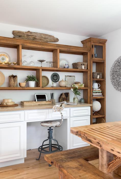为什么在家里使用白色会帮助你放松