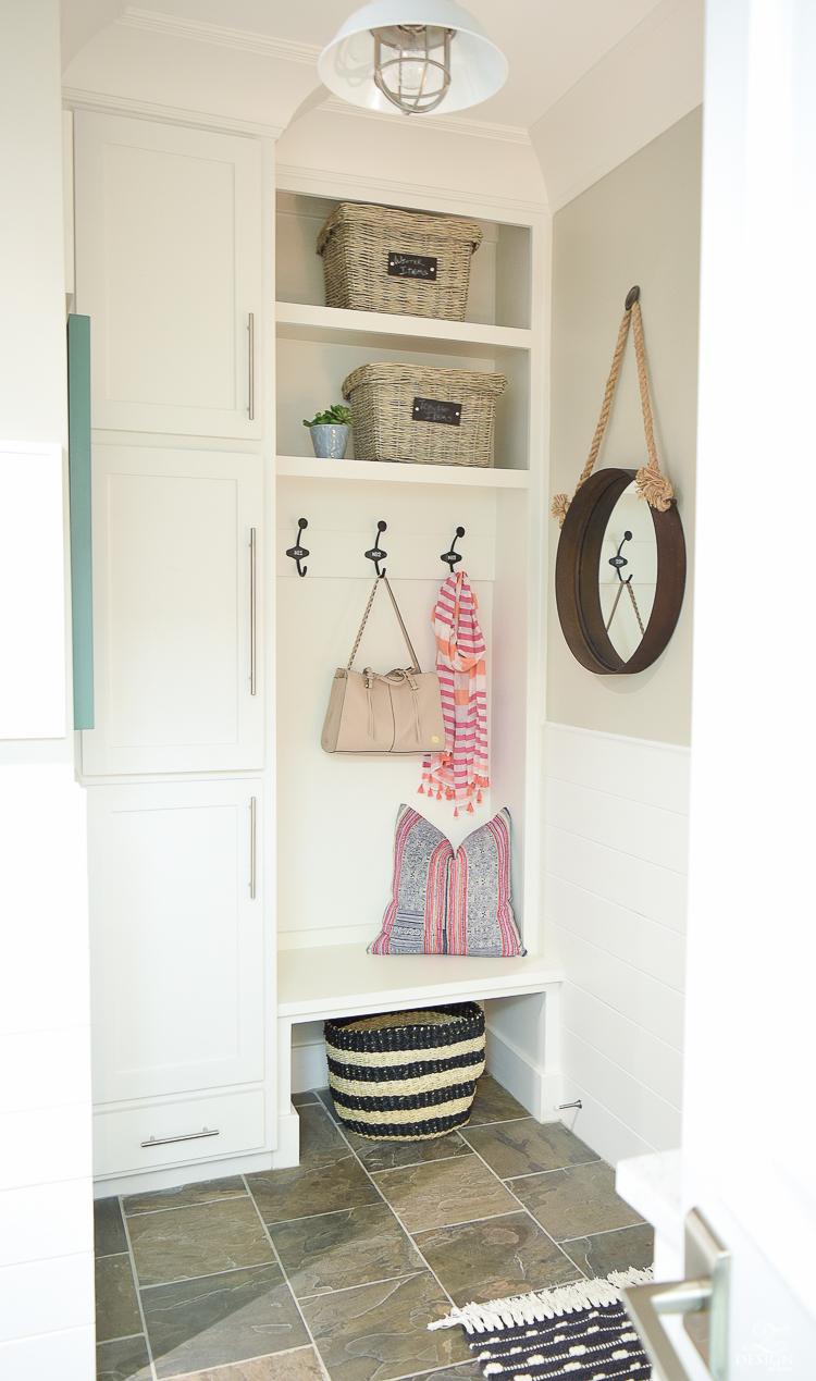 Z Design at Home