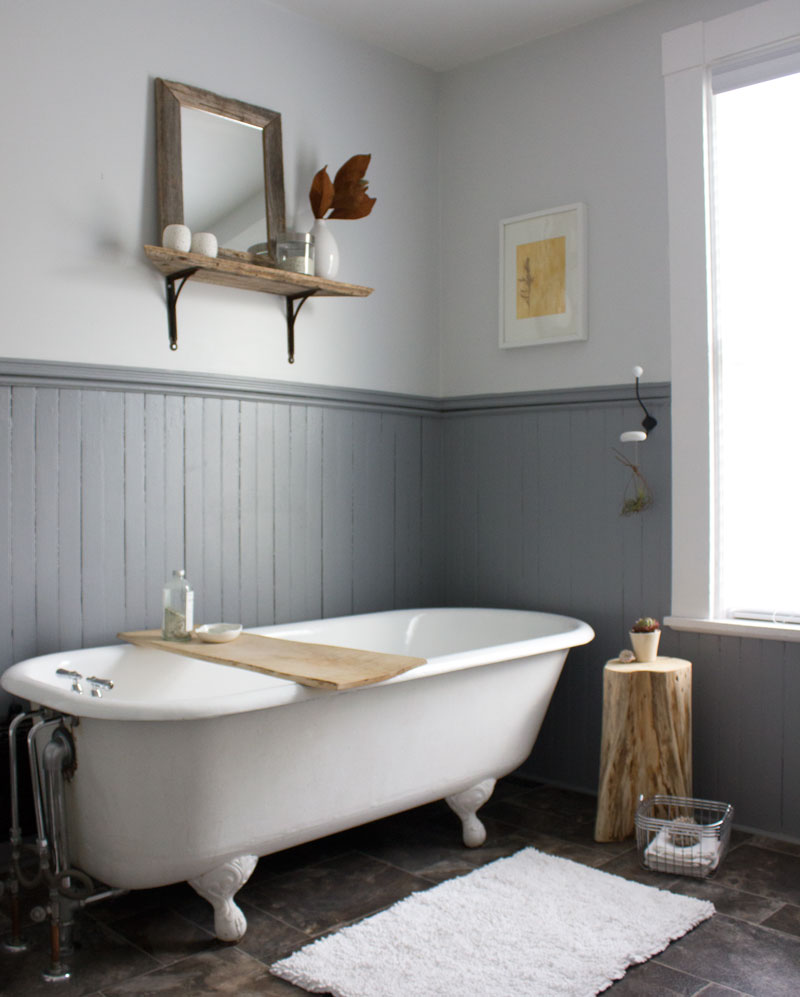 bathroom-with-clawfoot-tub.jpg
