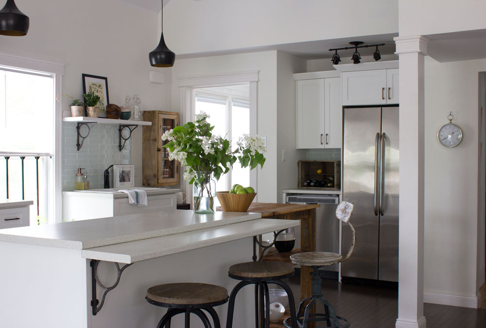 white-kitchen.jpg