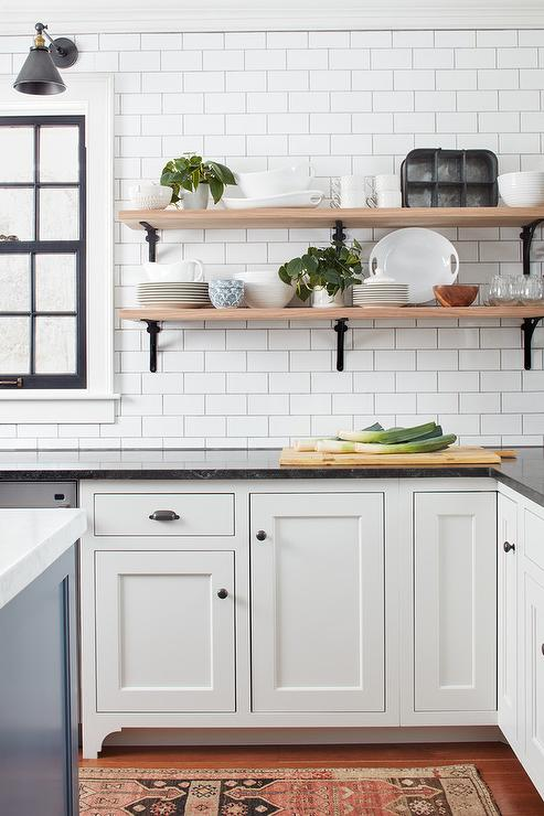 The Simple Guide To Choosing The Right White Paint For Your Home