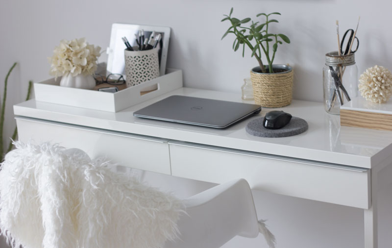 How to De-stress at home and office