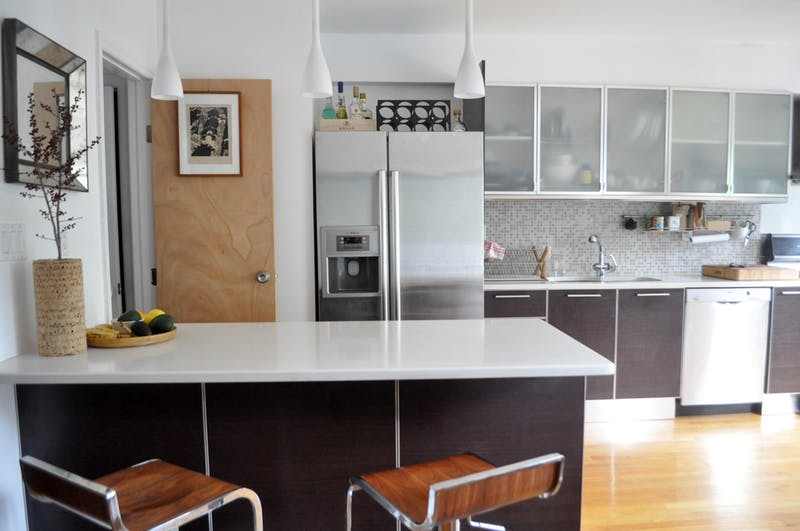 space above fridge.jpg