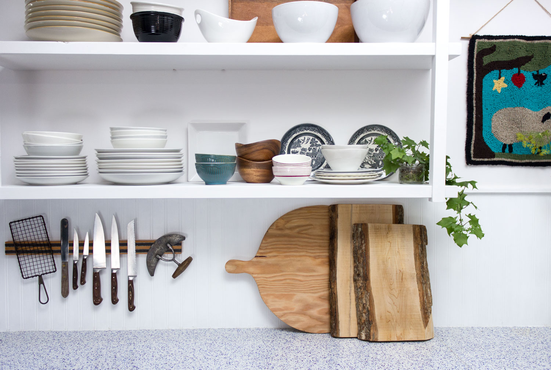 eclectic-kitchen-shelf-styling.jpg