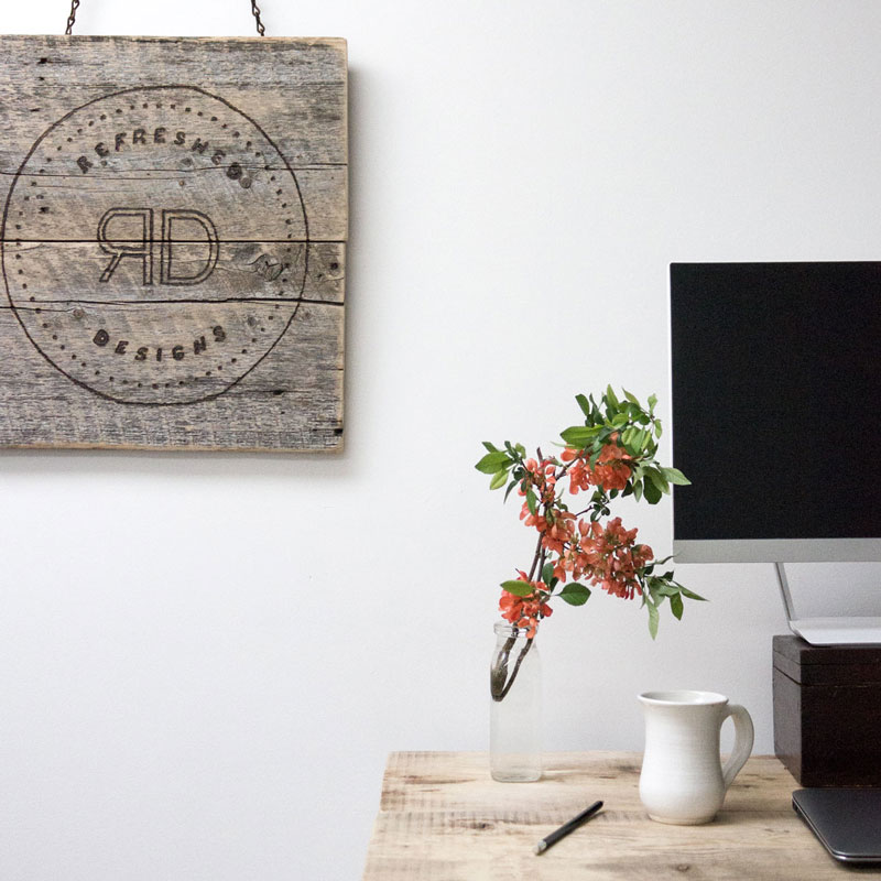Why I quit my day job for freelancing