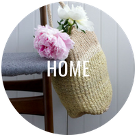posts on simple home design