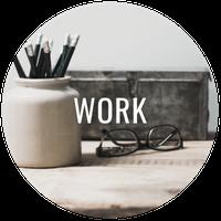 posts on simplifying work
