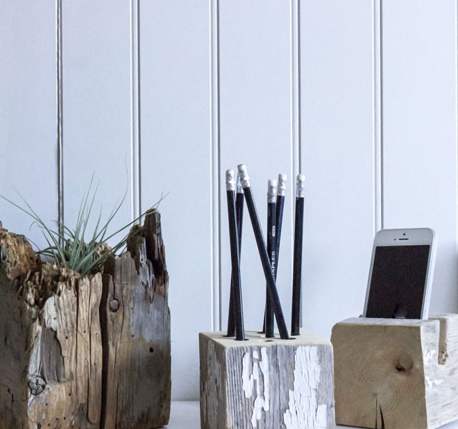 让你的办公室或小隔间个性化的8个简单方法