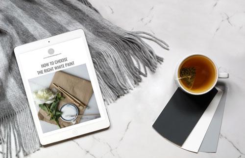 blog-banner---white-workbook.jpg