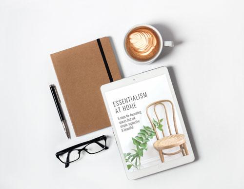 blog-banner-promo---essentialism-guide.jpg