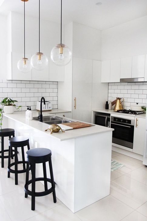 white condo kitchen.jpg