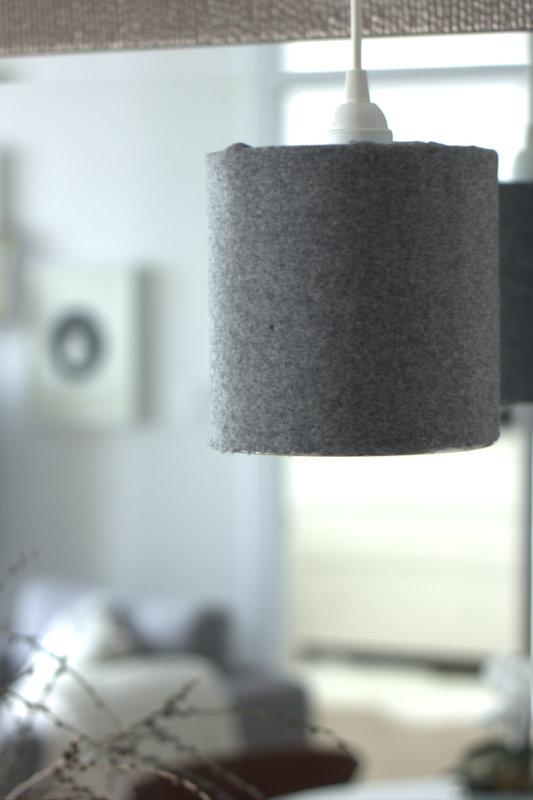 DIY咖啡罐灯