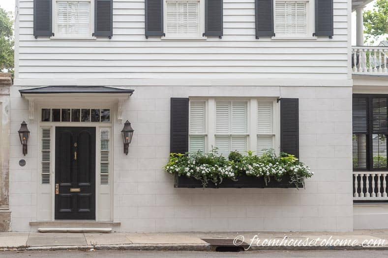 10 simple ways to boost curb appeal
