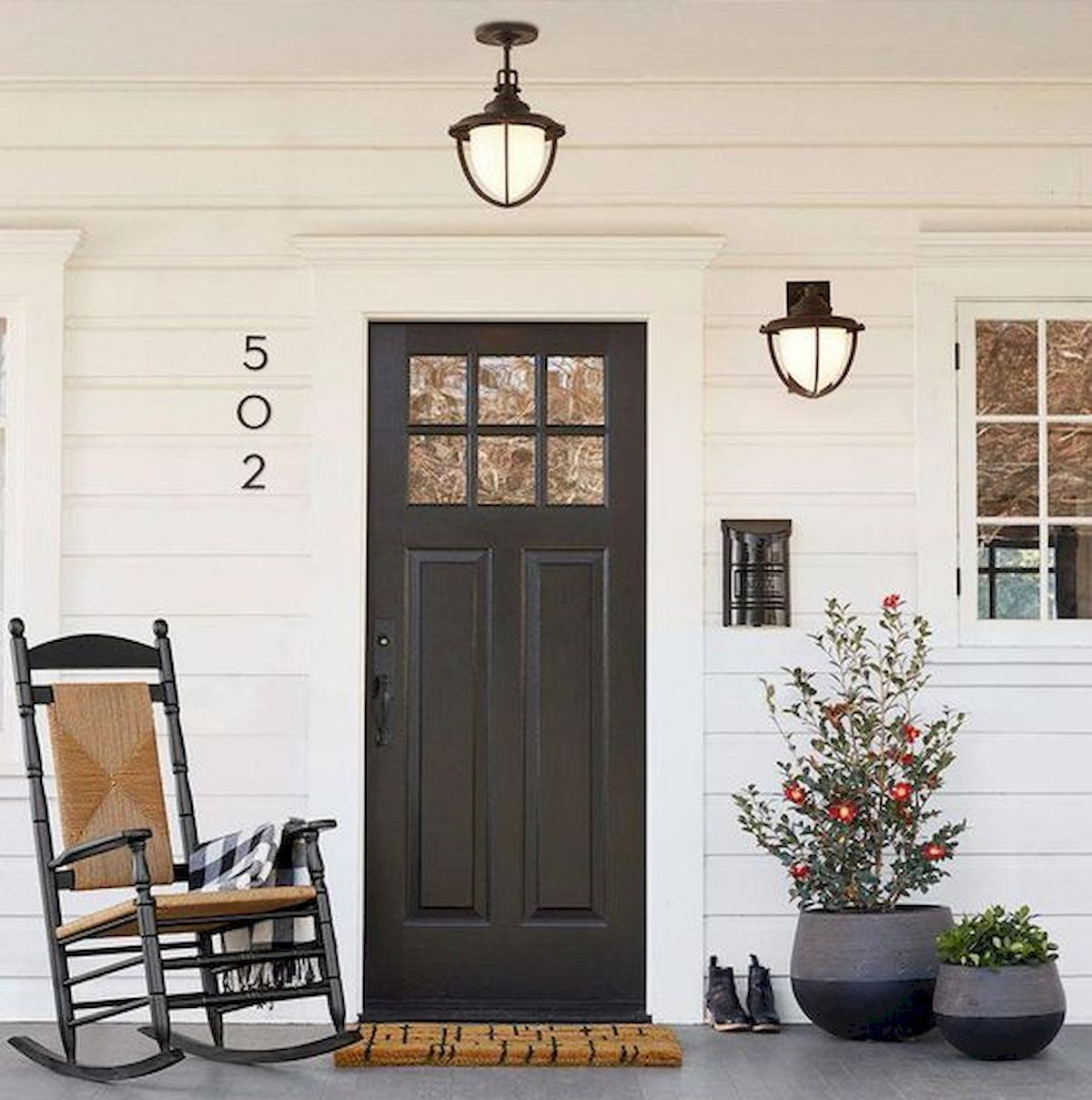 70-Beautiful-Farmhouse-Front-Door-Design-Ideas-And-Decor-60.jpg