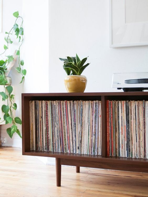 minimalist collection of records.jpg