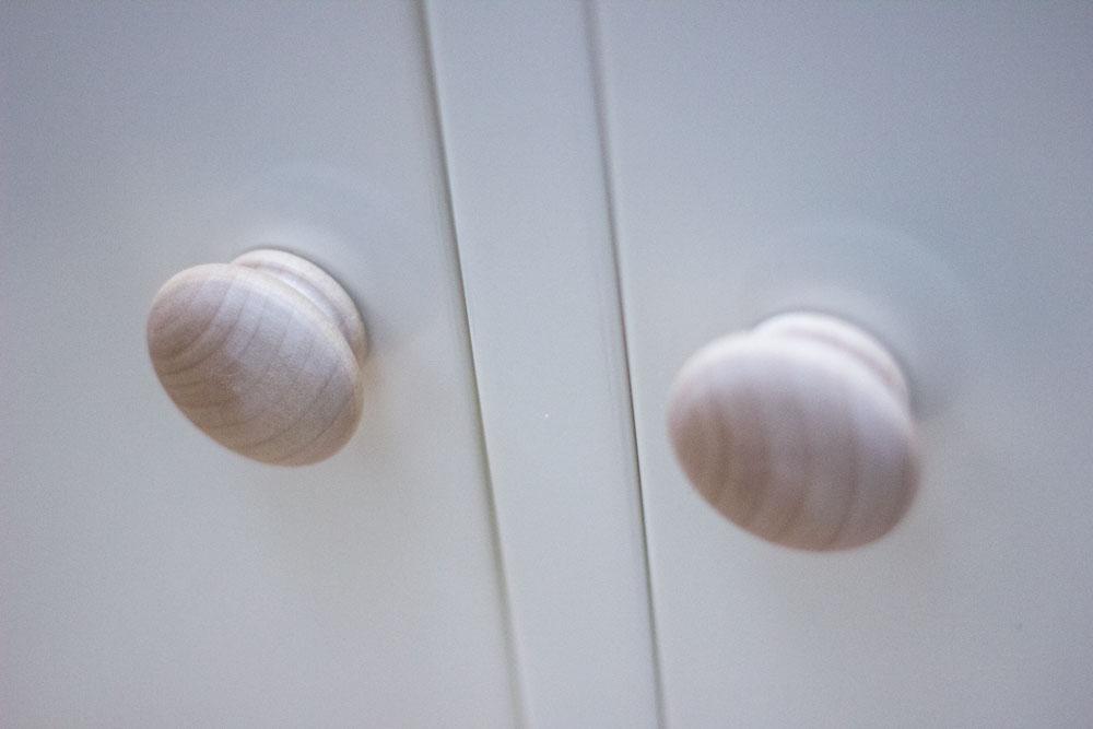IKEA-PS-locker-hack-with-wooden-knobs.jpg
