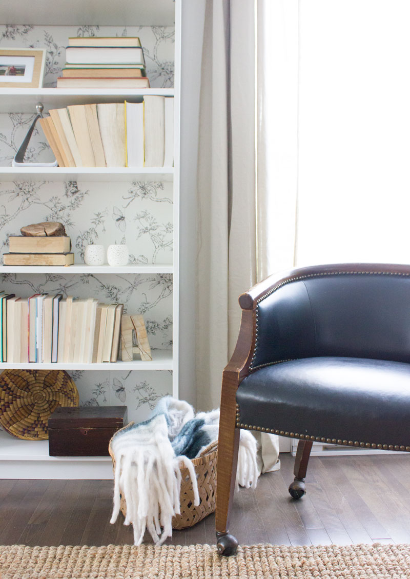 8 things to give up for a more minimalist and essentialist home