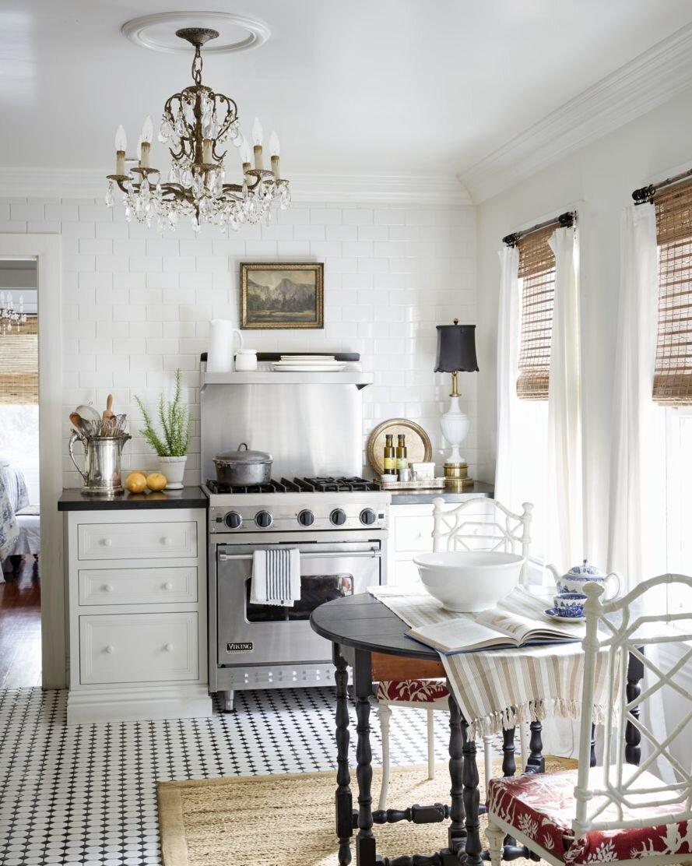 可持续厨房升级理念