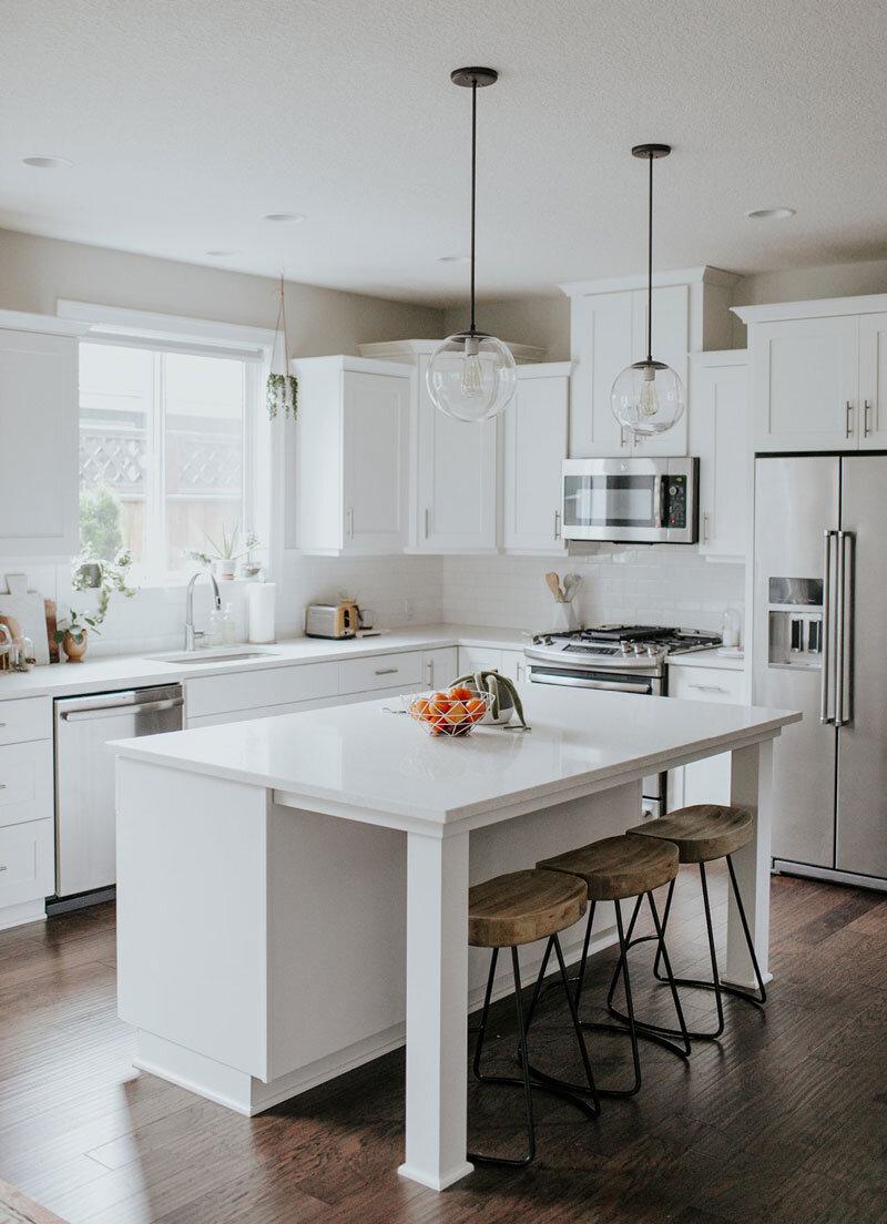 extending-existing-kitchen-island.jpg