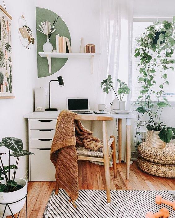 卧室里的微型家庭办公室.jpg