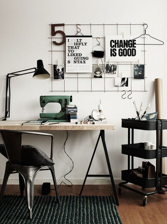 Home Offices.jpg的智能存储