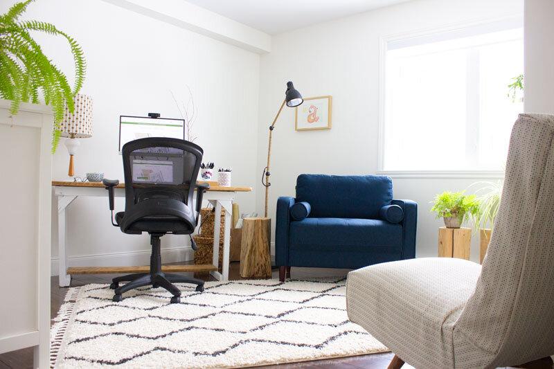 让房子成为家的简单技巧