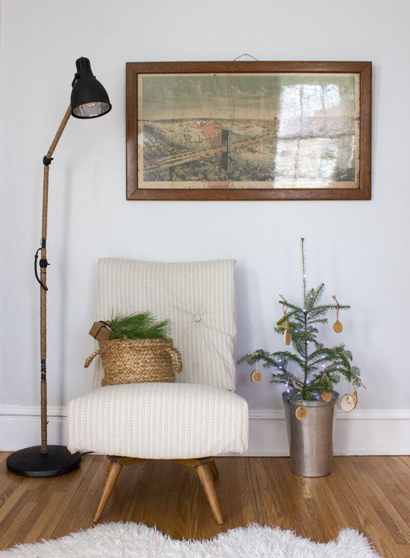 如何创造更多空间,让家更温馨