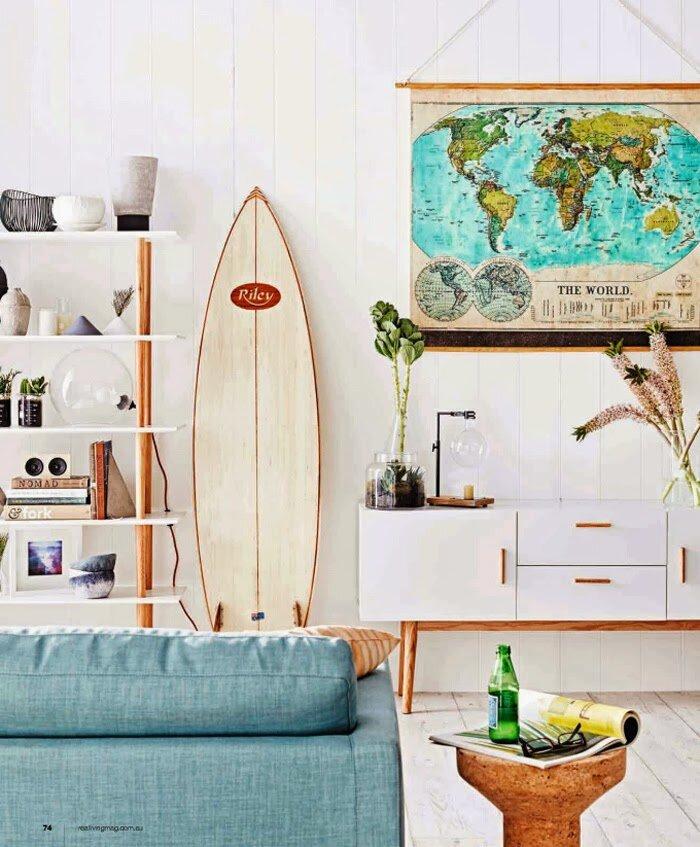 冲浪板作为装饰.jpg