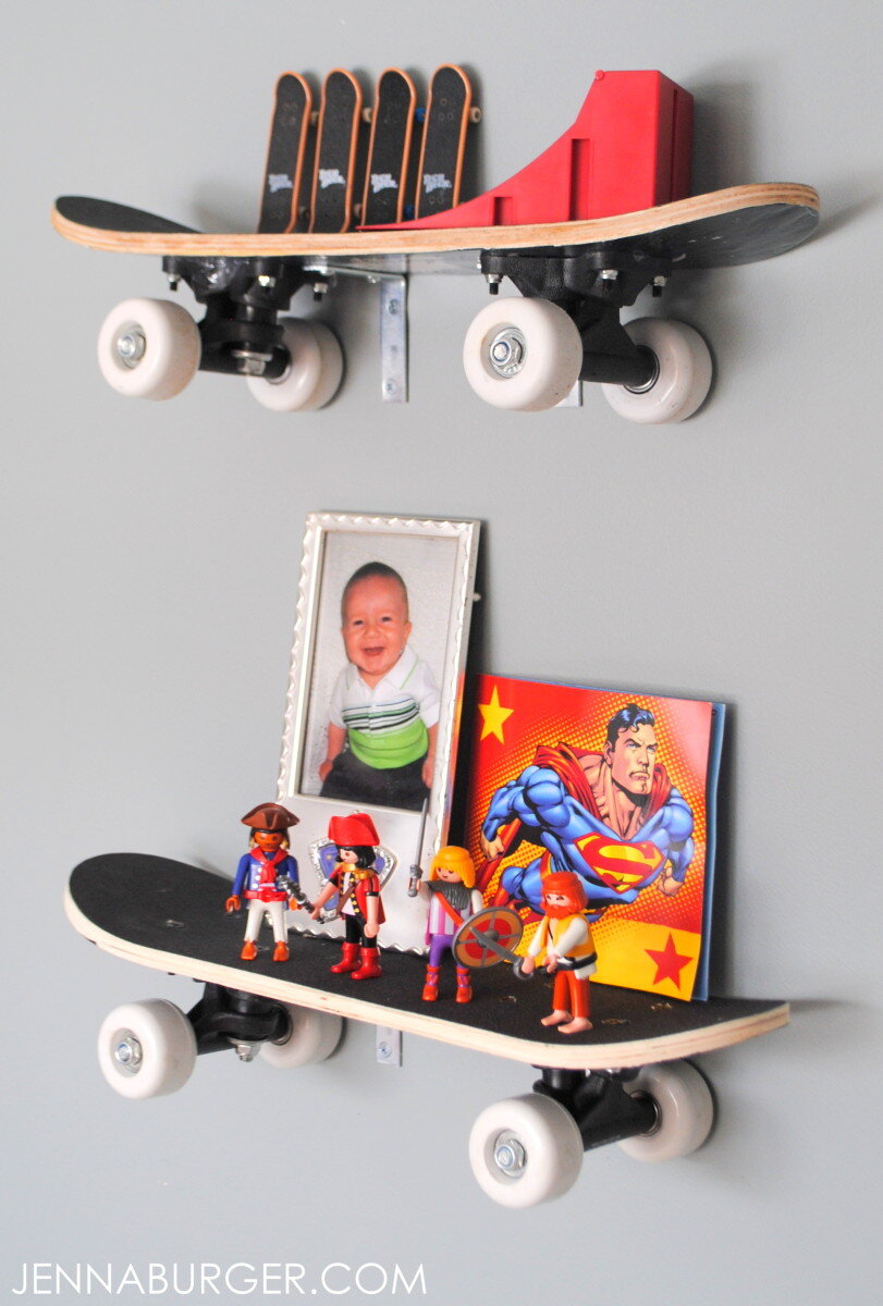skateboard Shelfs.jpg