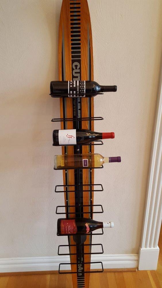 waterski wine rack.jpg