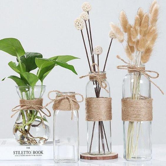 绳索DIY花瓶.jpg
