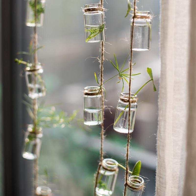 上循环香料瓶绳索种植机DIY.jpg