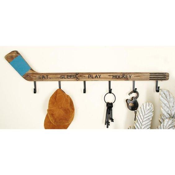 曲棍球棒DIY hooks.jpg