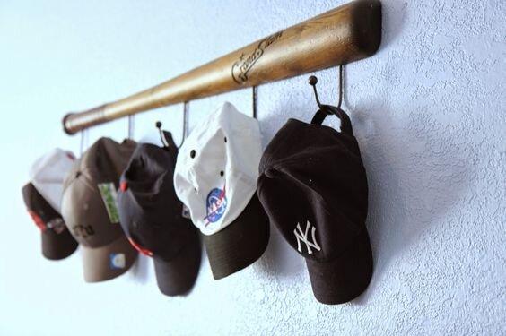 棒球棒帽钩.jpg
