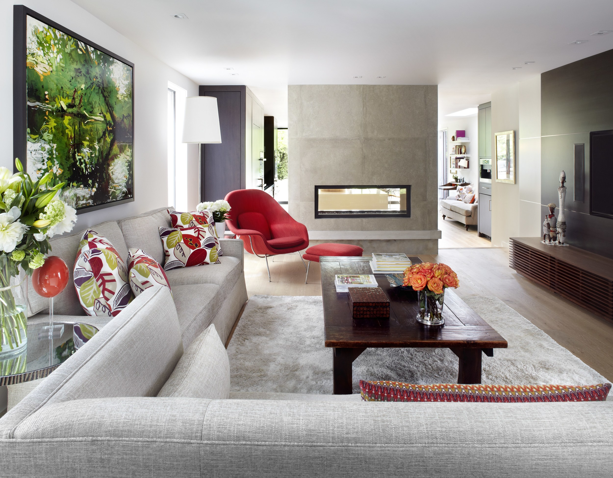 Ben Living room fireplace.jpg
