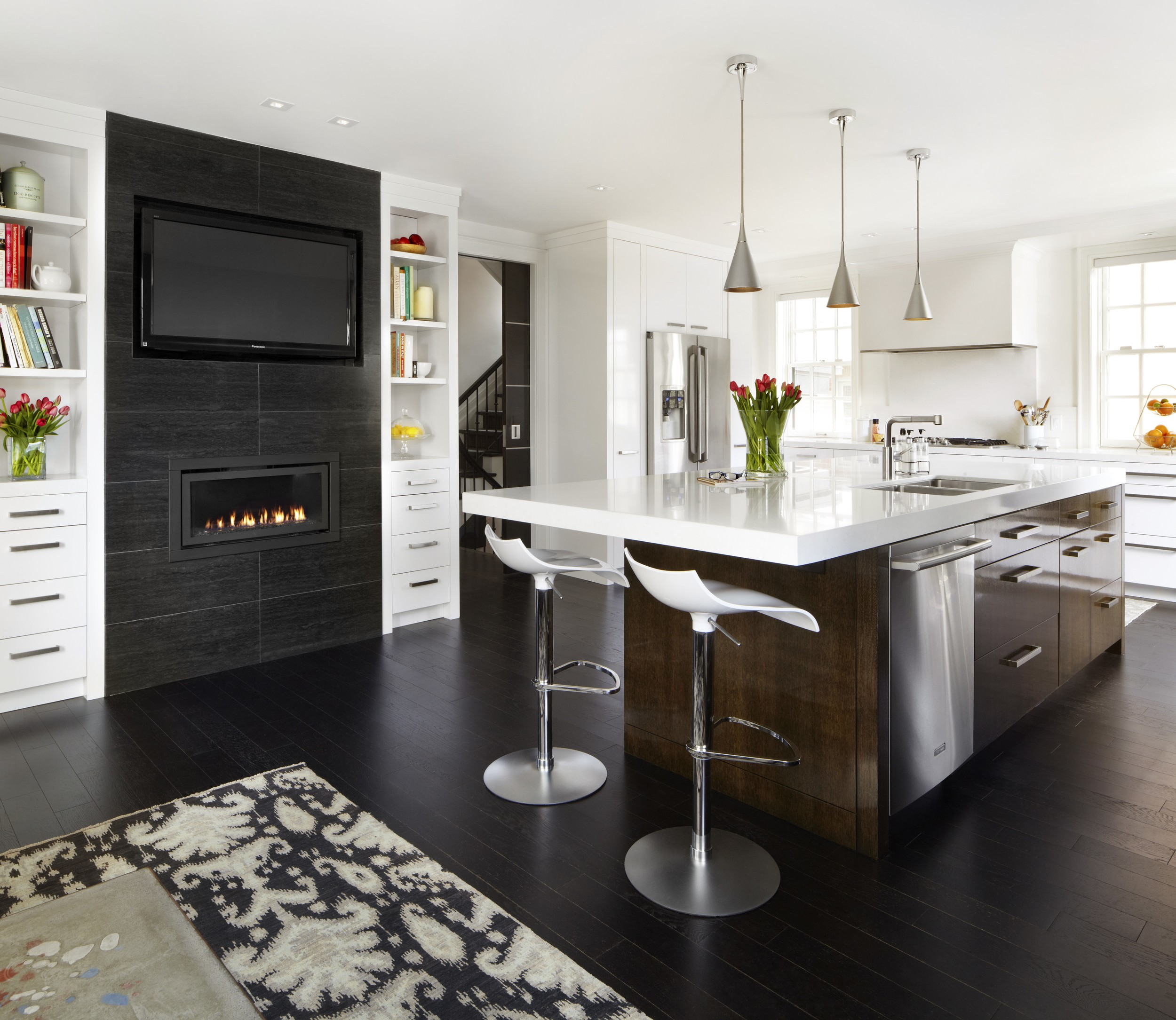 Dale Kitchen Fireplace.jpg