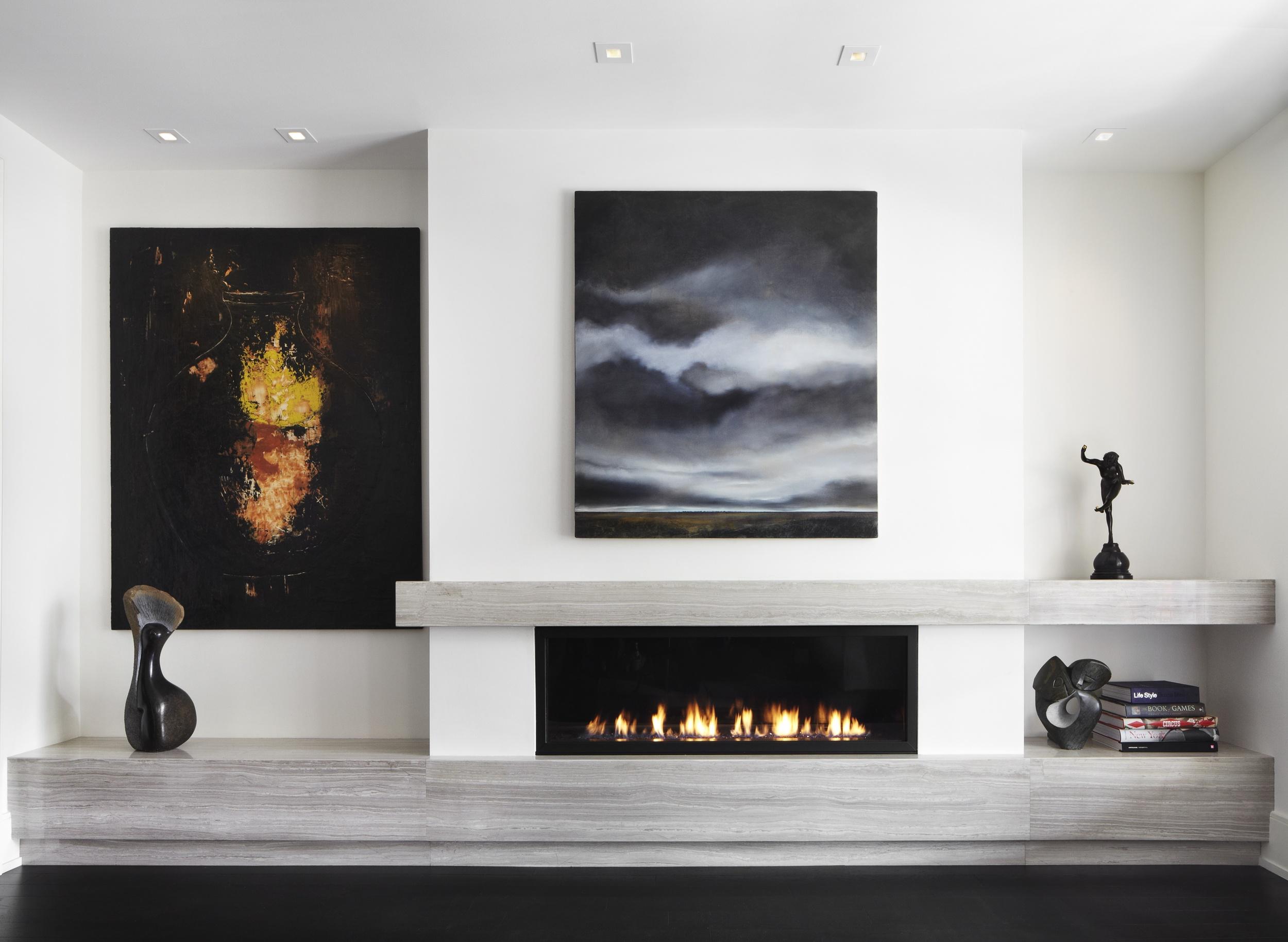Dale Fireplace.jpg