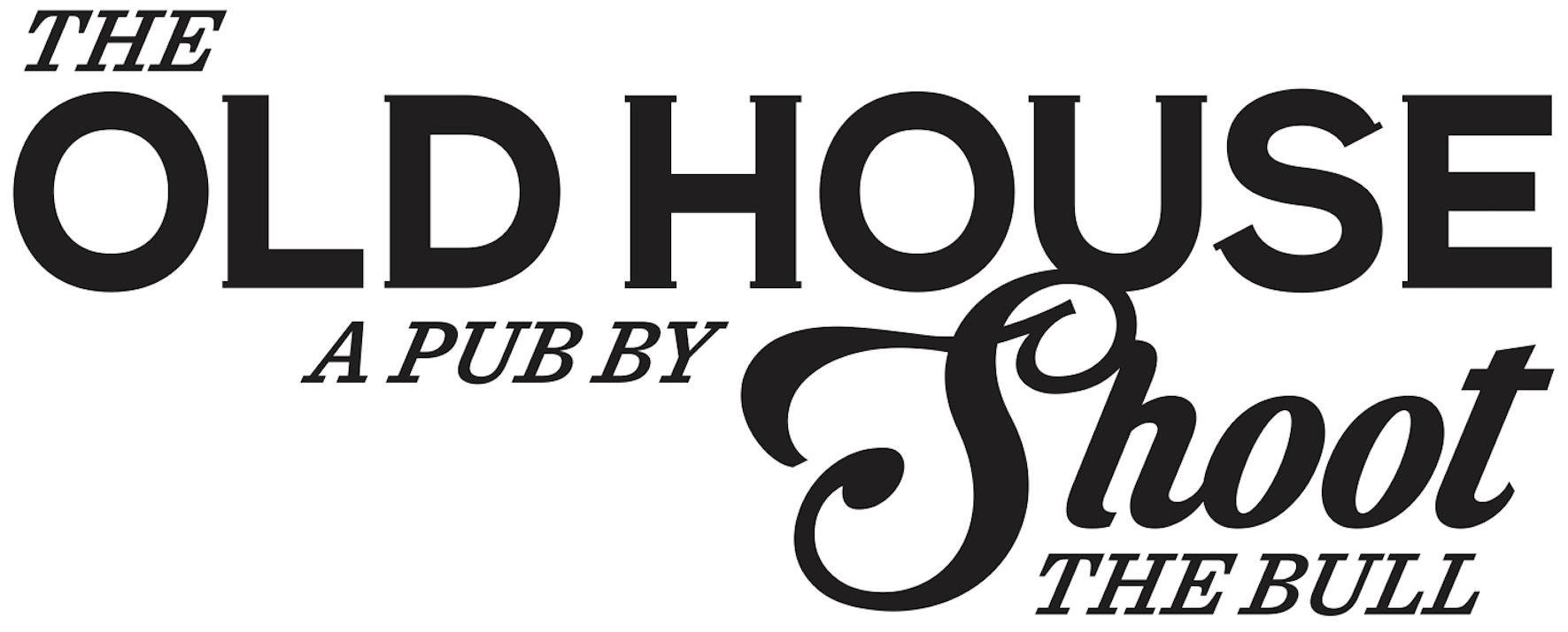 STB x The Old House-Branding_Black copy.jpg