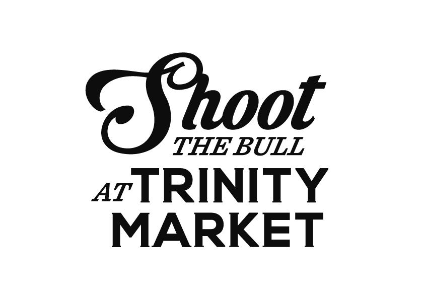 STB_Trinity-Market-Logo.jpg