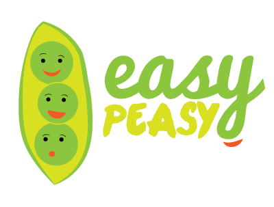 EasyPeasyLogoTransparent.png