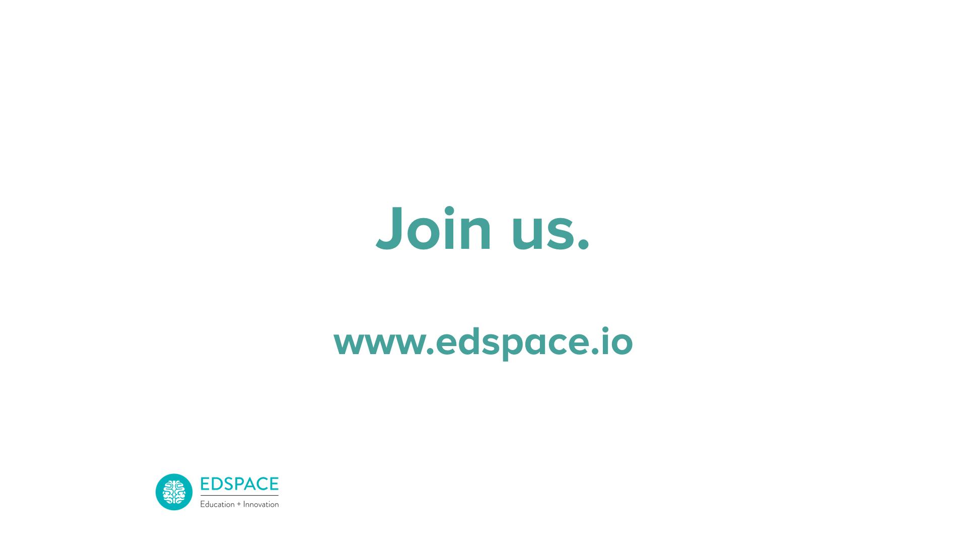 EdtechXEurope presentation.017.jpeg