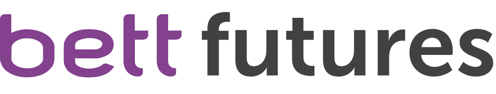 BETT-FUTURES.png