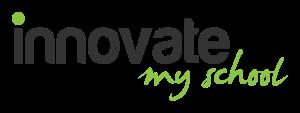 innovatemyschool_logo.png