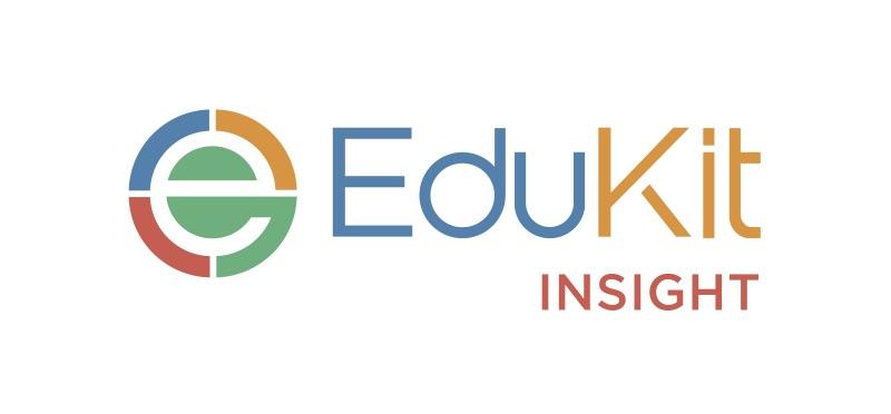 edukit logo.jpg